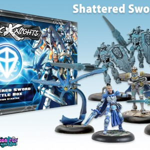 Shattered Sword Battle Box