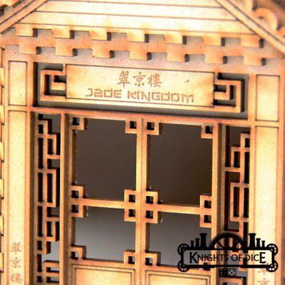 Jade Kingdom Picture 2