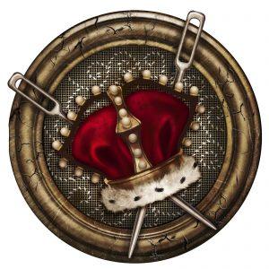 Britanan Logo