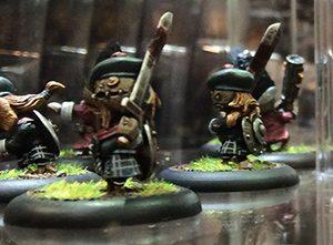 Bretanan Highlanders