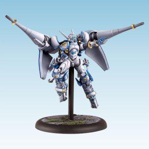 Star Lancer