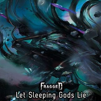 Let Sleeping Gods Lie – Adventure #1