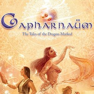 Capharnaum RPG
