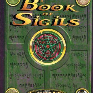 Book of Sigils