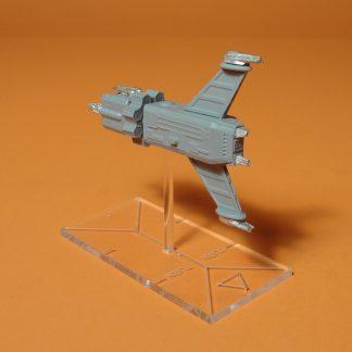 CEGA Hammerhead Dreadnought