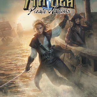 Pirate Nations | 7th Sea