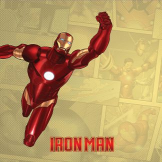 Iron Man | Marvel Champions