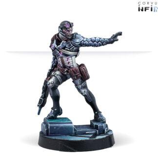 Nagas (Hacker)   Infinity ALEPH